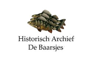 Historisch Archief de Baarsjes