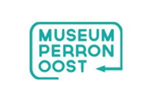 Museum Perron Acht