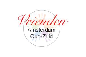 Vrienden Amsterdam Oud-Zuid
